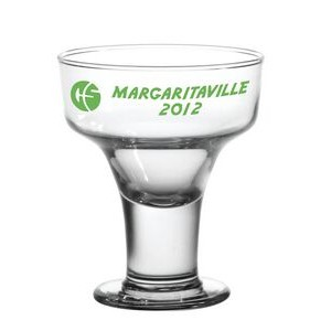 12 Oz. Catalina Margarita Glass *To Be Discontinued*