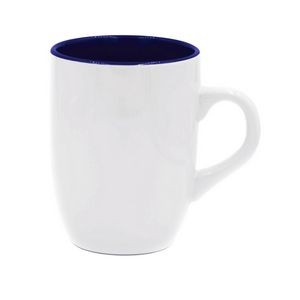 11 Oz. Tall Mug (Colors) *To Be Discontinued*