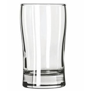 5 Oz. Esquire Side Water Glass