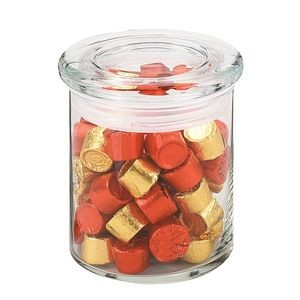 22 Oz. Old Fashioned Candy Jar