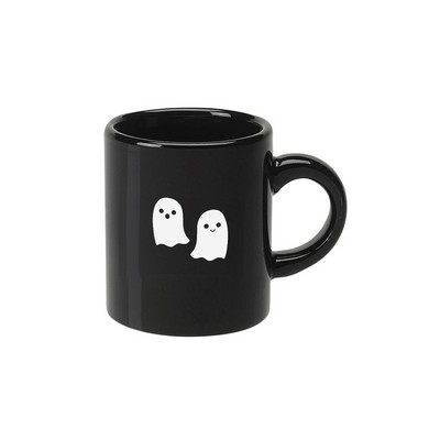 4 Oz. Espresso Mug *To Be Discontinued*